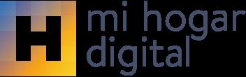Logo mihogardigital.es