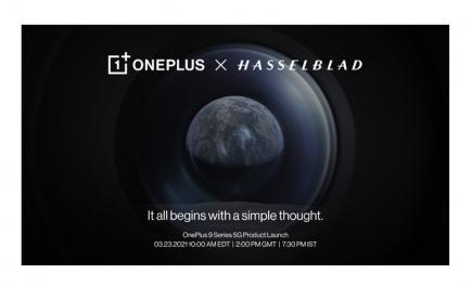 OnePlus y Hasselblad.jpg
